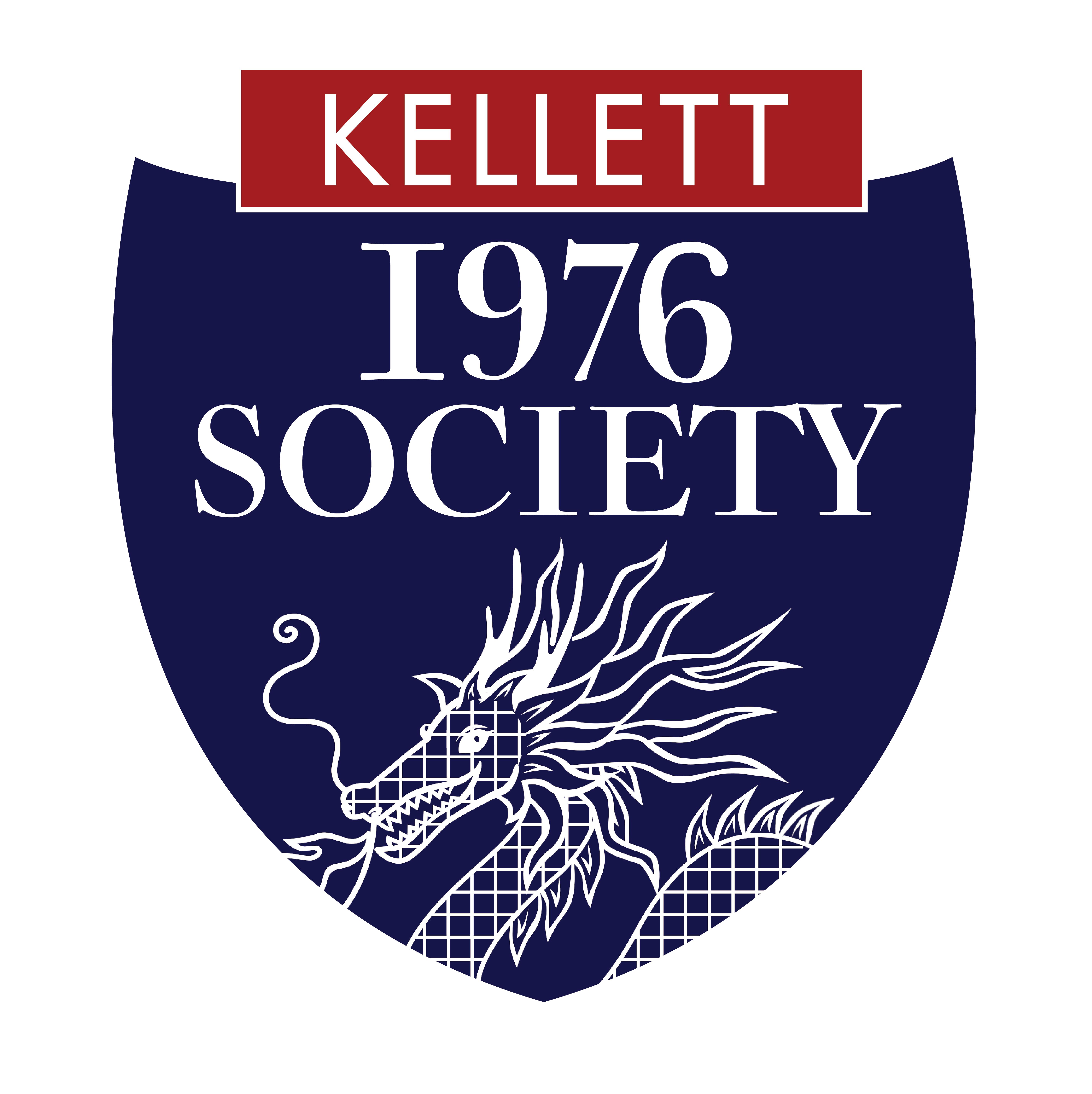 1976 Society